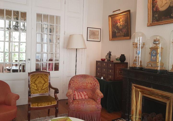 A vendre Bordeaux 8500265274 A&a immobilier - axo & actifs