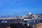 A vendre Marseille 7eme Arrondissement 8500265347 A&a immobilier - axo & actifs
