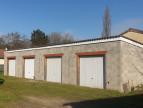 A vendre Saint Medard De Guizieres 8500265371 A&a immobilier - axo & actifs