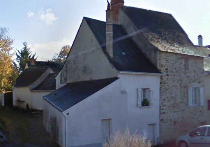 A vendre Saint Denis D'anjou 8500265377 A&a immobilier - axo & actifs