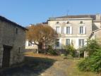A vendre Saint Andre De Cubzac 8500265387 A&a immobilier - axo & actifs
