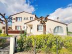 A vendre Bergerac 8500265450 A&a immobilier - axo & actifs