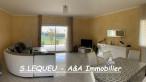 A vendre Saint-genies-bellevue 8500265451 A&a immobilier - axo & actifs