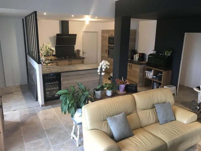 A vendre L'isle Sur La Sorgue 8500265595 A&a immobilier - axo & actifs