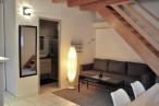 A vendre Argelliers 8500265608 A&a immobilier - axo & actifs