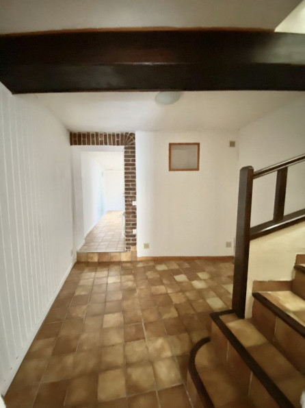 A vendre Bessan 8500265621 A&a immobilier - axo & actifs