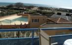A vendre Vias-plage 8500265623 A&a immobilier - axo & actifs