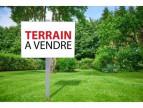 A vendre L'isle Sur La Sorgue 8500265624 A&a immobilier - axo & actifs