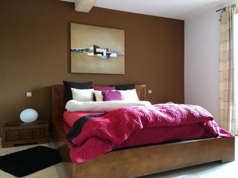 A vendre Cavaillon 8500265626 A&a immobilier - axo & actifs