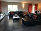 A vendre L'isle Sur La Sorgue 8500265627 A&a immobilier - axo & actifs