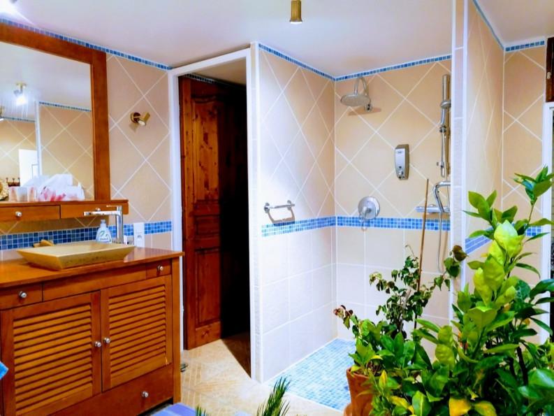 A vendre Esparron-de-verdon 8500265629 A&a immobilier - axo & actifs