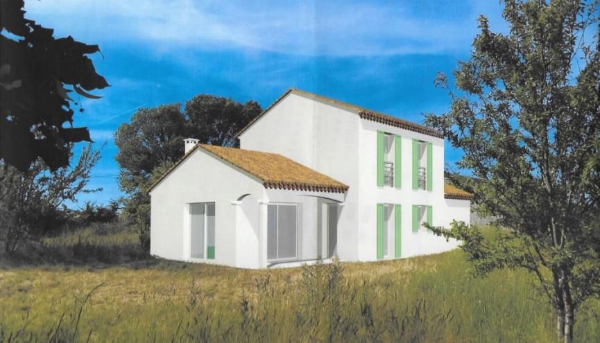 A vendre Riez 8500265637 A&a immobilier - axo & actifs