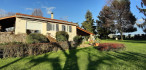 A vendre Chazelles 8500265639 A&a immobilier - axo & actifs