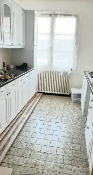 A vendre Angouleme 8500265640 A&a immobilier - axo & actifs