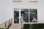 A vendre Le Mans 8500265642 A&a immobilier - axo & actifs