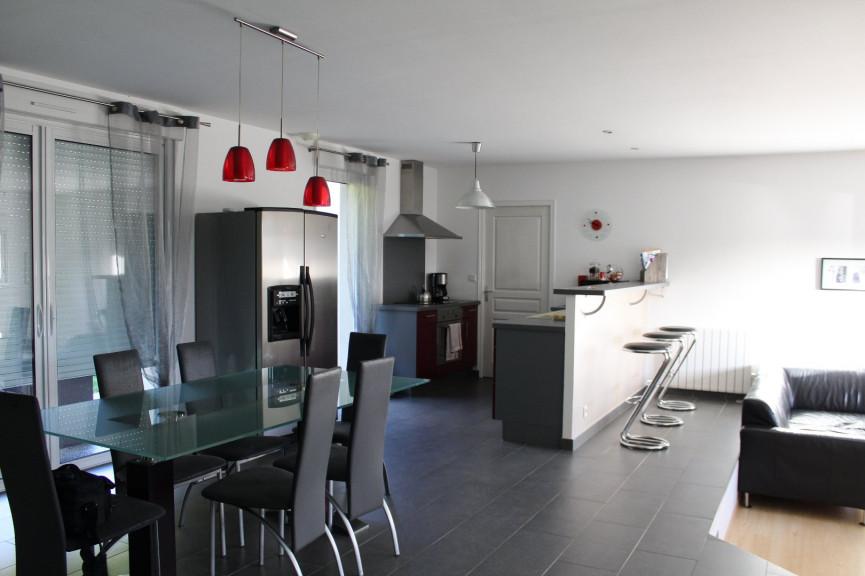 A vendre Conlie 8500265644 A&a immobilier - axo & actifs