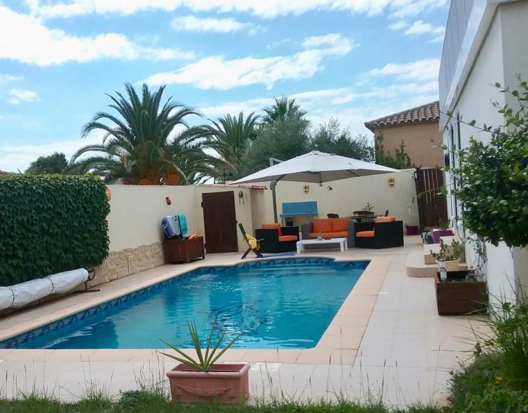 A vendre Bessan 8500265664 A&a immobilier - axo & actifs