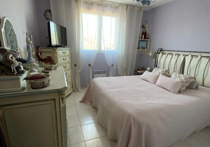 A vendre Vias 8500265665 A&a immobilier - axo & actifs