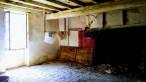 A vendre Castillonnes 8500265684 A&a immobilier - axo & actifs