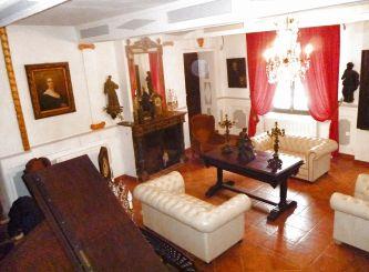 A vendre Saint Paul De Fenouillet 8500265685 Portail immo