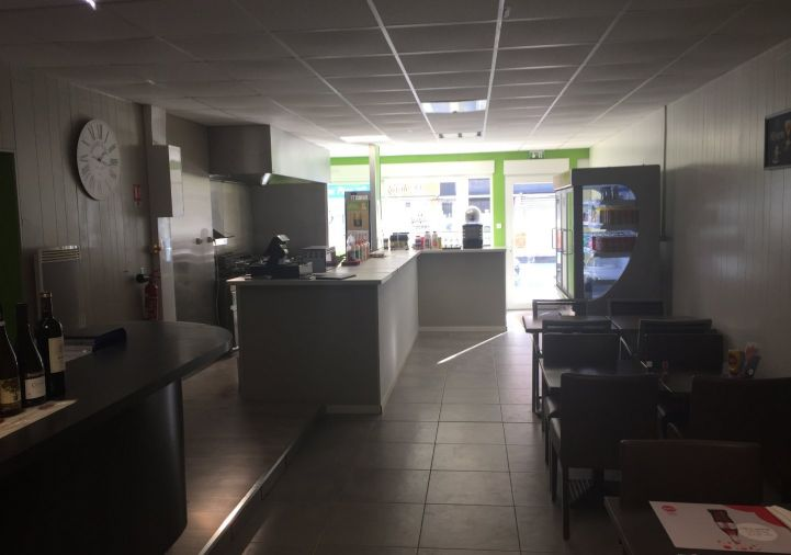 A vendre Bray Dunes 8500265696 A&a immobilier - axo & actifs