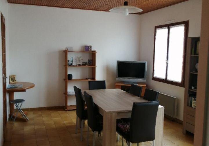 A vendre Jard Sur Mer 8500265725 A&a immobilier - axo & actifs