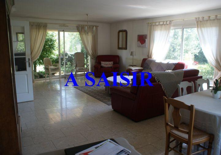 A vendre Saint Contest 8500265731 A&a immobilier - axo & actifs