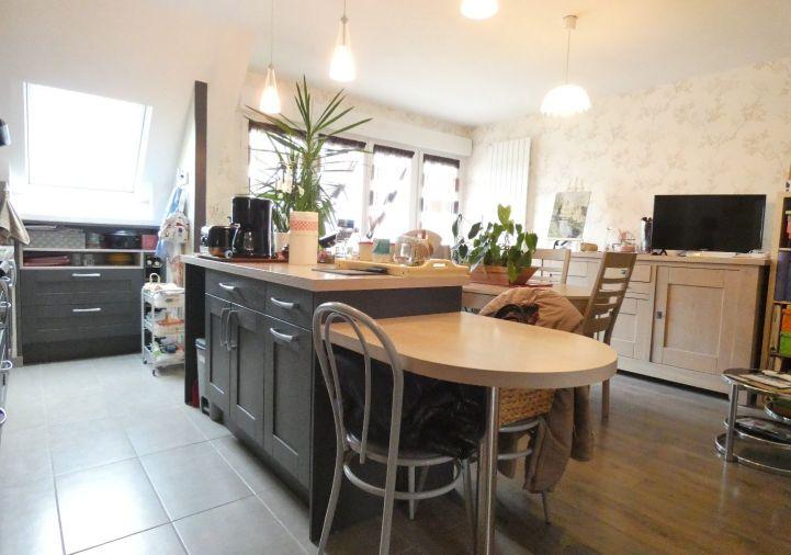 A vendre Ouistreham 8500265732 A&a immobilier - axo & actifs
