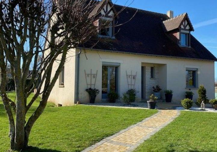 A vendre Ver Sur Mer 8500265734 A&a immobilier - axo & actifs
