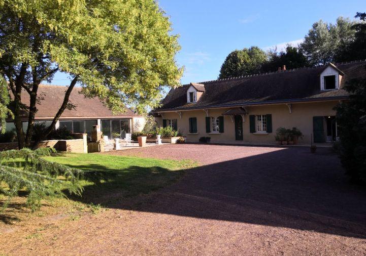A vendre Mansigne 8500265746 A&a immobilier - axo & actifs