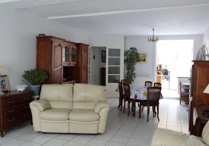 A vendre La Ferte Bernard 8500265747 A&a immobilier - axo & actifs