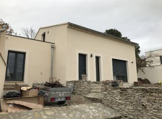 A vendre L'isle Sur La Sorgue 8500265752 Portail immo
