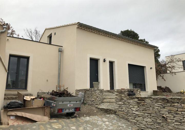 A vendre L'isle Sur La Sorgue 8500265752 A&a immobilier - axo & actifs