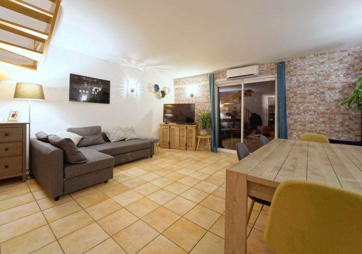A vendre Pernes Les Fontaines 8500265753 A&a immobilier - axo & actifs