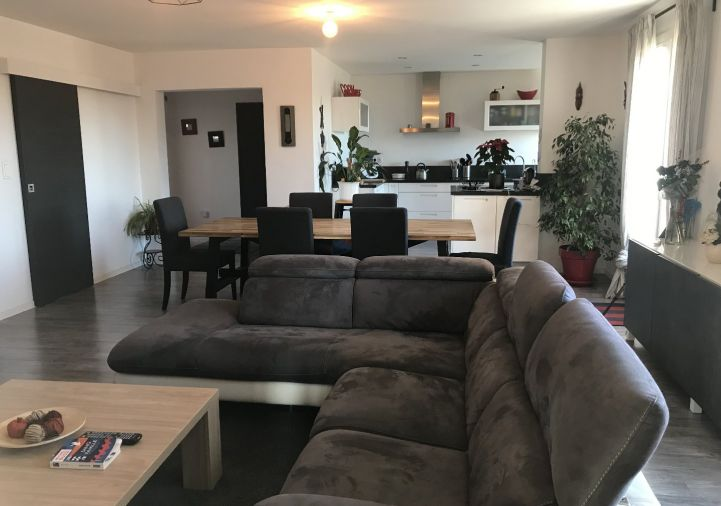 A vendre Carpentras 8500265754 A&a immobilier - axo & actifs