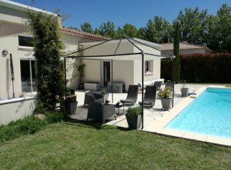A vendre L'isle Sur La Sorgue 8500265755 Portail immo