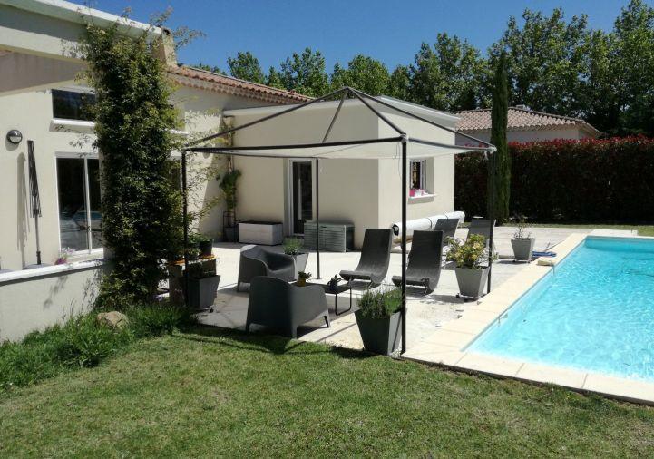 A vendre L'isle Sur La Sorgue 8500265755 A&a immobilier - axo & actifs