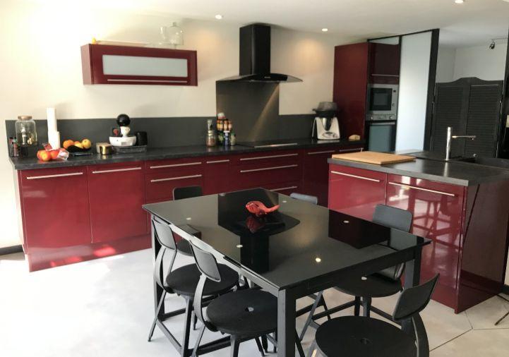 A vendre Le Thor 8500265756 A&a immobilier - axo & actifs