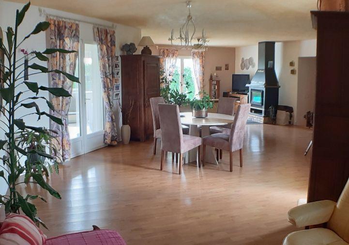 A vendre Montbron 8500265761 A&a immobilier - axo & actifs