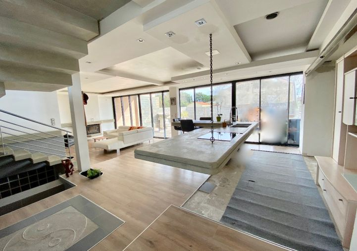 A vendre Florensac 8500265764 A&a immobilier - axo & actifs