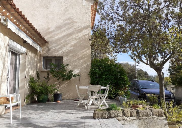 A vendre Clermont L'herault 8500265770 A&a immobilier - axo & actifs