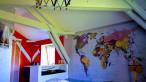 A vendre Marmande 8500265777 A&a immobilier - axo & actifs