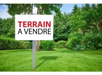 A vendre L'isle Sur La Sorgue 8500265809 Portail immo