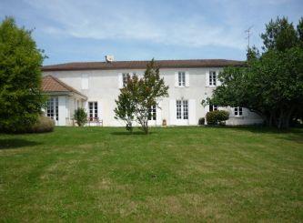 A vendre Bordeaux 8500265833 Portail immo
