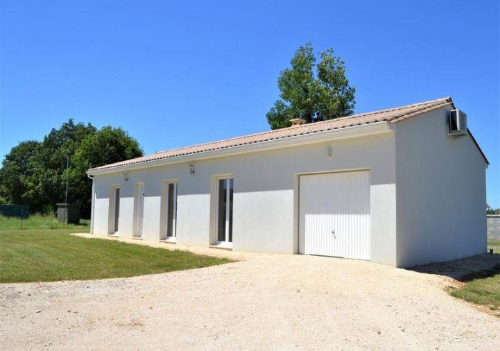 A vendre Chazelles 8500265894 A&a immobilier - axo & actifs