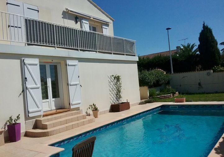 A vendre Agde 8500265904 A&a immobilier - axo & actifs