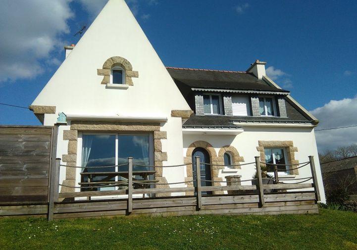 A vendre Erdeven 8500266055 A&a immobilier - axo & actifs