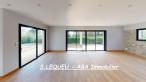 A vendre Saint-genies-bellevue 8500266065 A&a immobilier - axo & actifs