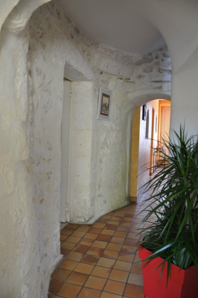 A vendre Chateauneuf Sur Charente 8500266194 A&a immobilier - axo & actifs