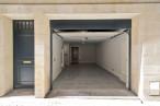 A vendre Bordeaux 8500266218 A&a immobilier - axo & actifs